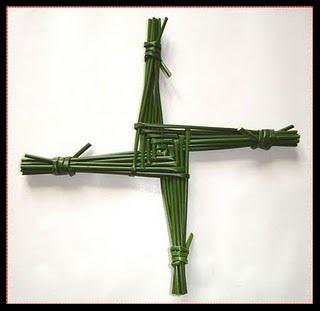 cruz-de-brigit