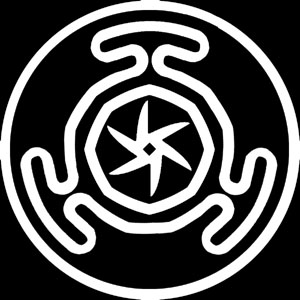 cruz-de-hecate